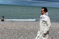 Mai-2012-Ostsee-Warnemuende