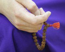 Shri Prakash Dham_ Jap_Meditation